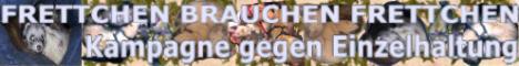 banner_frettchen_einzelhaltung_kampagne.jpg