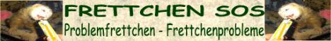 banner_frettchen_sos.jpg